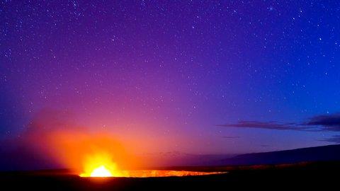 いざ、常夏の天国へ。自然が作り上げるハワイ島の絶景スポット6選