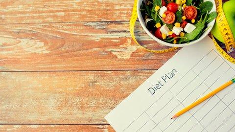 痩せやすいのは滋賀県民?都道府県別ダイエット成功率&失敗率ランキング