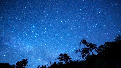 ニッポンの田舎がすごい。世界が恋した美しい「星空」のまち