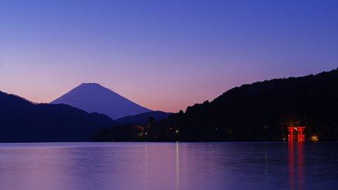 令和元年の夏旅。日本人がいま最も行きたい都道府県はどこ?