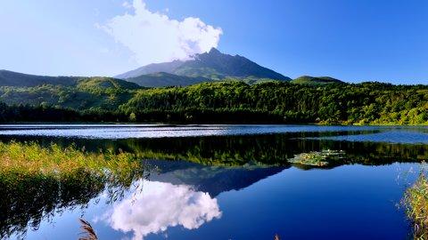 歴史とロマンを求める島旅。日本の人気「離島」ランキング2019