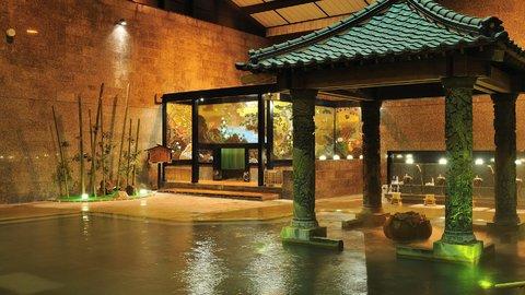 湯はニッポンの誇り。訪日外国人が愛する、おもてなし「温泉宿」
