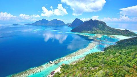 ここは島だったの!まさかの大きさに驚く「世界の島」ランキング