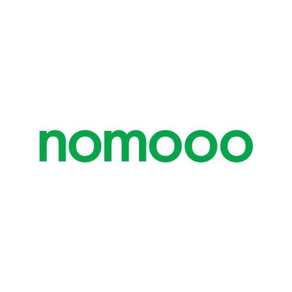 nomooo(ノモー)