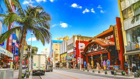 街中でひと目惚れが勃発!?「イケメン」が多い都道府県ランキング
