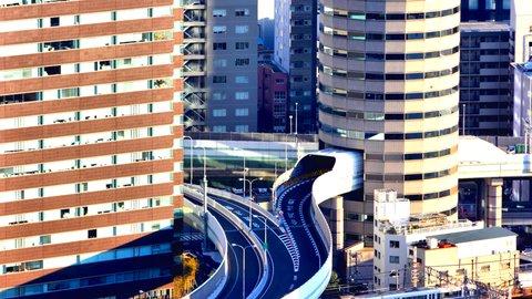 インパクト強すぎ。日本にある「ユニークすぎる建築物」14選