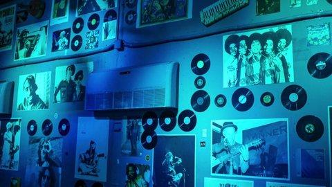 音楽とアートに酔いしれて。キューバ「ファブリカ・デ・アルテ」徹底レポ