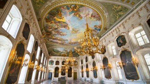エリザベート皇妃の足跡をめぐる。ウィーン旅のおすすめスポット&グルメ6選