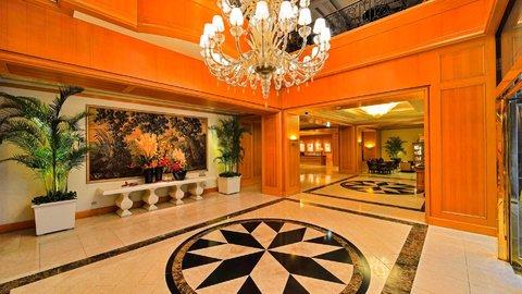 台湾と日本、名門ホテル同士で高めあう。30年にもおよぶそのキズナ