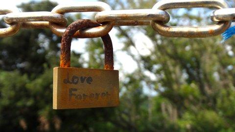 きっと恋も叶うはず…愛深まるロマンチックなパワースポット8選