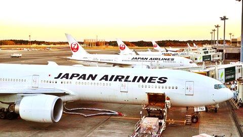 1位は日本航空。旅好きが選ぶ、満足度の高い世界のエアラインTOP10