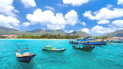 世界中から熱視線。ベトナムの最後の楽園「コンダオ島」の魅力