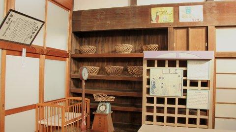 移動式の銭湯があった?歴史から振り返る、江戸時代の入浴スタイル