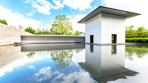 紀元前から戦後まで。いにしえの歴史をめぐる「博物館」ランキング