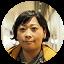 藤井聡子さん