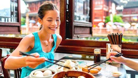 食べ物を残さずに完食するのはNG?海外では通用しない日本の常識