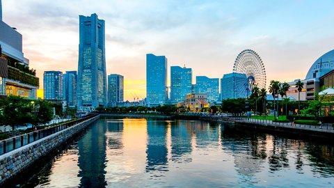 なぜ1位が神奈川に?耐震意識の高い「耐震県」ランキング