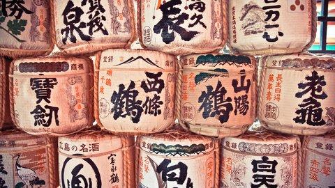 ぶっちゃけどれくらい飲むの?全国の「日本酒」好きたちのホンネ