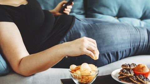 なぜ高知がワースト1位に?日本の「肥満要注意」県民ランキング