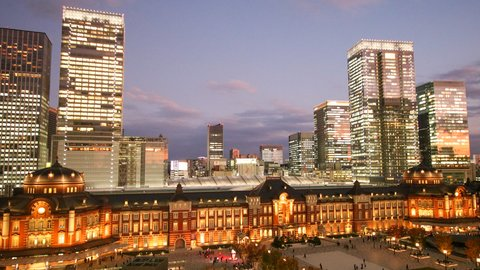 俺、東京に行くことになったけん。夢を追いかける大人の「上京物語」