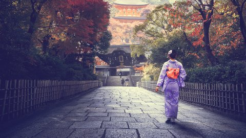 コロナに負けない。最高の旅が集まる、日本の旅先応援プロジェクト