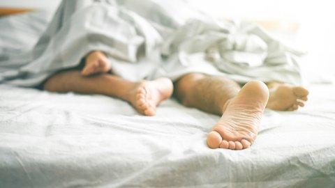 もっとふたりの愛が深まる「おうち時間」の過ごし方ランキング