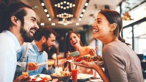 はたして、合コンや婚活パーティーで「良い出会い」は生まれるのか?