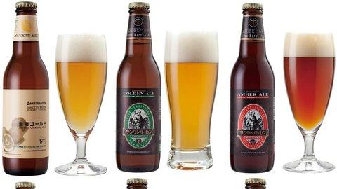 おうちで夏を先取り。宅飲みにおすすめ絶品「クラフトビール」ランキング