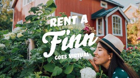 世界一幸福な国「フィンランド」の魅力を日本で家にいながら体験する方法