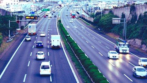 絶品ご当地グルメも。ドライブで行きたい日本全国「道の駅」ランキング