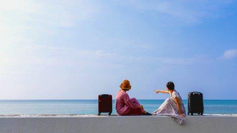 2021年、日本の祝日・連休はいつ?「早見カレンダー」【令和3年】