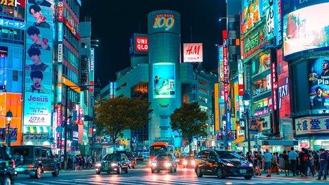 東京はなぜ初体験が遅い?県民性で見る、夜の「ベッドタイム」事情