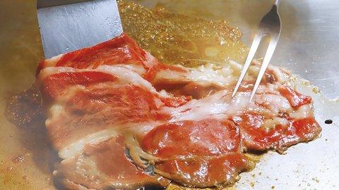 これはたまらん!日本全国の絶品「ブッフェ&食べ放題」5選【2020年9月】