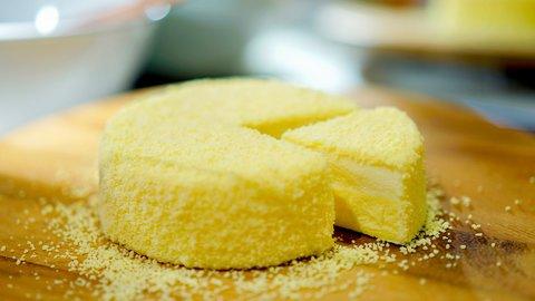 有名スイーツをお家で。お取り寄せできる全国の絶品「チーズケーキ」5選