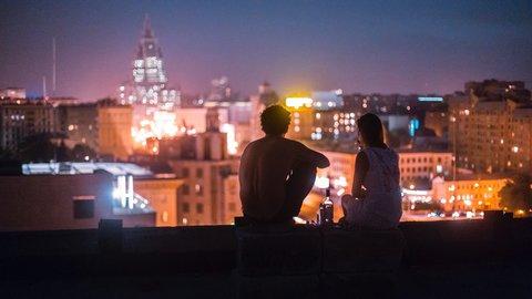 実に面白い…日本とはちょっと違う、海外の「夜の生活」事情