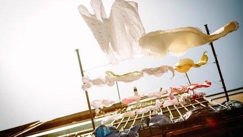 プロに聞いた、新型コロナの巣ごもりで汚れた家を上手に掃除する方法