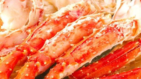 贅沢なズワイカニ食べ放題も…「ホテルグリーンプラザ軽井沢」がお得すぎ