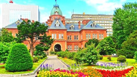 東京、神奈川もランクダウン…コロナ禍で変わった「定住意欲度」
