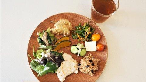人気の醗酵調味料「塩麹」は、どんな料理も高級にする万能調味料だった