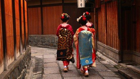 コロナ禍のいま、日本在住外国人が国内旅行で求めているものとは?