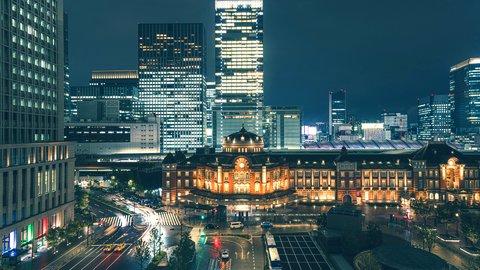 千代田区の進化が止まらない!2020年ニューオープンスポット4選