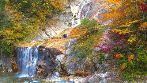 1400年越えの歴史がここにある。石川県「加賀の國」の人気温泉6選