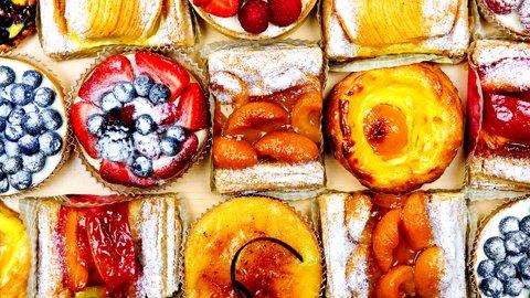 絶品ビュッフェが850円〜!コスパ最高の都内「ホテルパン朝食」6選
