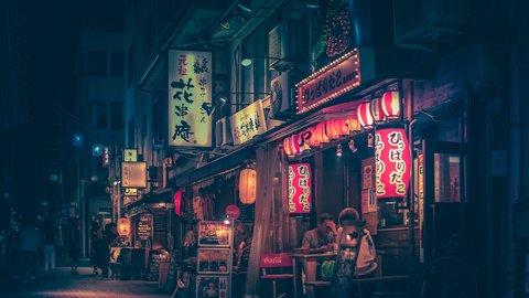 外国人が気になっていた、大好きな「日本」に関する5つの疑問