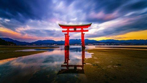 人生で1度は訪れたい。世界中の心を掴んだ「日本の世界遺産」ランキング