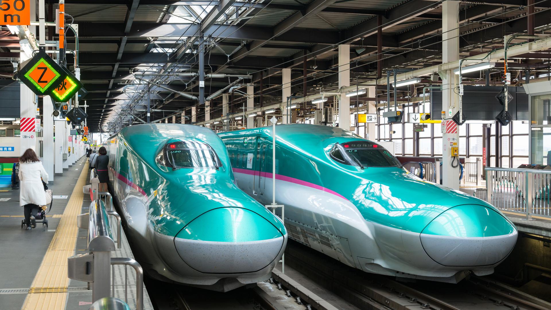半額 jr 西日本 新幹線