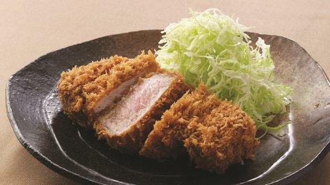 コスパ最高1980円〜。とんかつ・焼肉食べ放題が「平田牧場」で開催中!