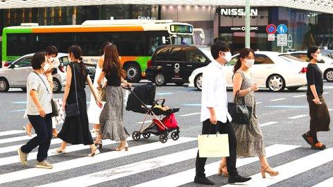 アメリカ人よりも心配性な日本人?コロナ禍で旅行はどう変化するのか