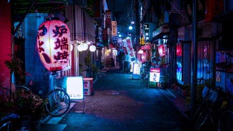 とりあえずビールはNG?外国人がビックリした日本の居酒屋文化