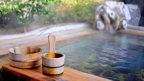 レトロな宿で癒しのひとときを。高評価を集める贅沢な「国内旅館」6選